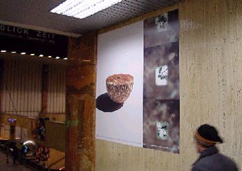 11suedbahnhof (1)
