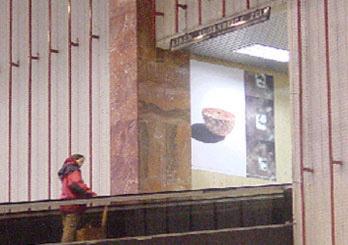 11suedbahnhof (2)