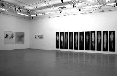 Kunstwerkstatt Tulln 2014