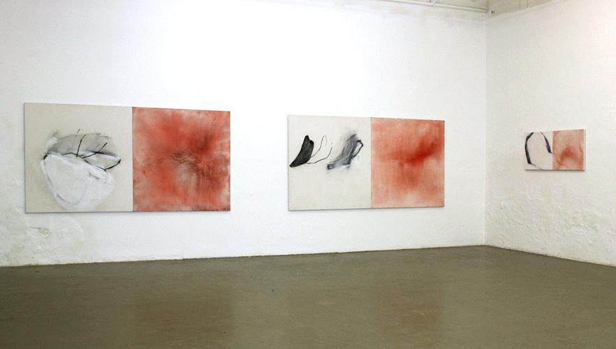 2014 Kunstwerkstatt Tulln