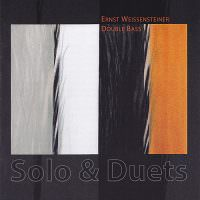 Solo und Duets