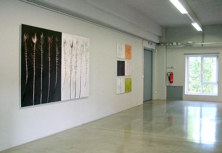 2007 Artothek Krems