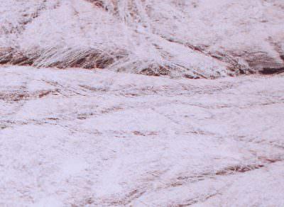 Pigmentdruck und Wachsstift auf Papier, 60 x 90 cm, 2013