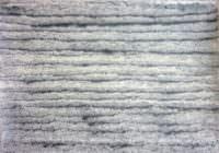 Wassernebel, Acryl, Leinwand, 50 x 70 cm